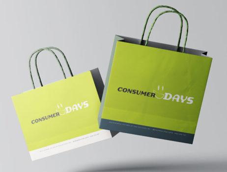 Consumer Days