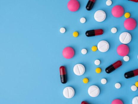 ICN Pharma