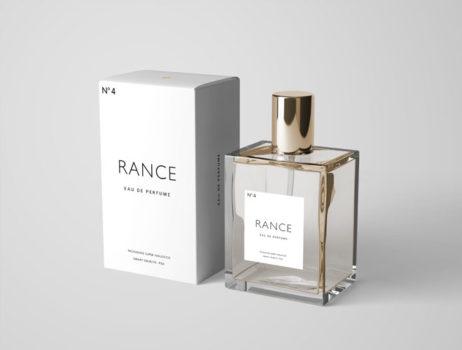 Rancé 1795 – Eau de Parfum